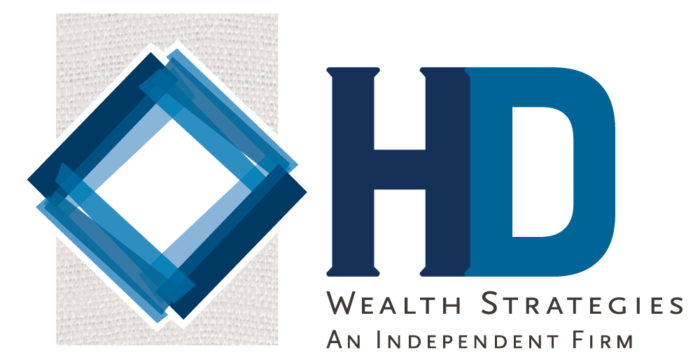 Higgins DeYoung Wealth Strategies